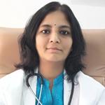 Dr Padma kiran