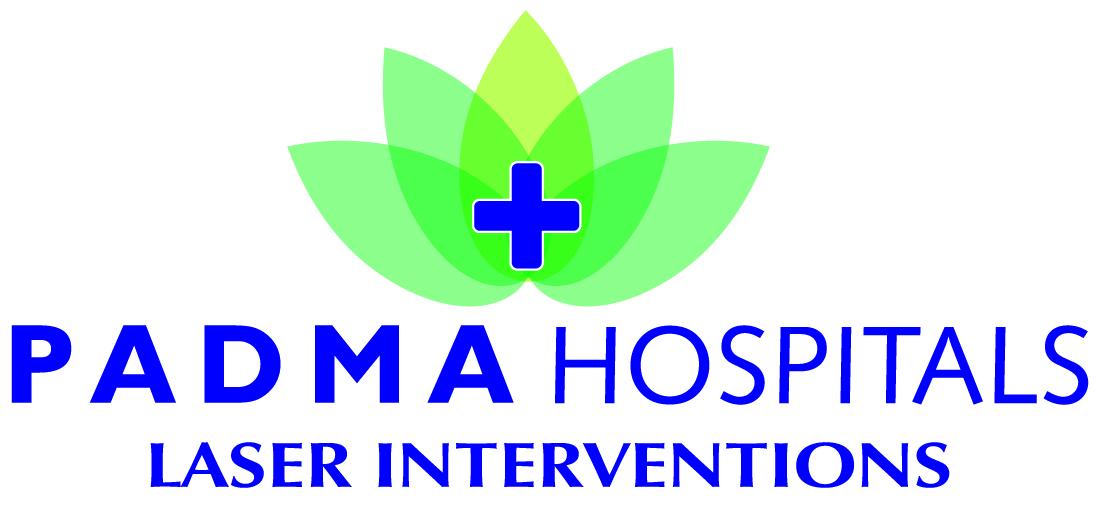 PADMA HOSPITAL - Laser Interventions