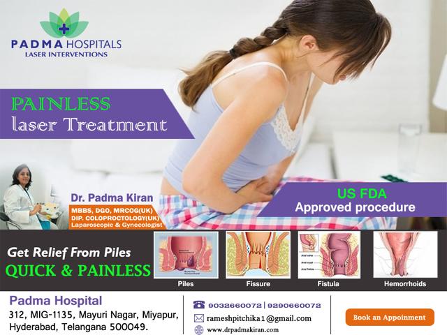 piles-laser-treatment-in-hyderabad-dr-padma-kiran